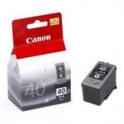 Canon PG-40 zwart