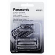 WES9027Y Panasonic borotvaszita+kés