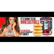 ProSupps Pro Supps PS Whey fehérje por 907g