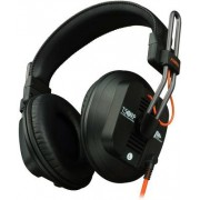 Fostex T50RP-Mk3 Headphone