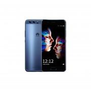 Celular Huawei P10 Plus 64Gb - Azul