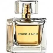 Eisenberg Women's fragrances L'Art du Parfum Rouge & Noir Femme Eau de Parfum Spray 30 ml