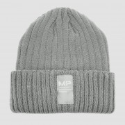 Myprotein Beanie Hat - Grey
