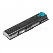 Baterie Laptop Toshiba Satellite L500 originala