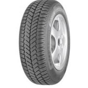 Sava pneumatik Adapto MS 155/70R13 75T