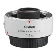 Canon Teleobiettivo EF Extender 1,4x III