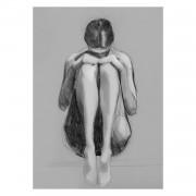 Anna Bülow-Darkroom 1 Poster 70x100cm