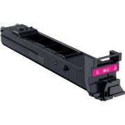 Тонер касета за KONICA MINOLTA BIZHUB C20P - Magenta - TN 318M - P№ A0DK353 - 101MINC 20M