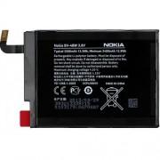 Nokia BV-4BWA Оригинална Батерия за Lumia 1320