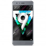Honor Huawei Honor 9 4GB/64GB DS Gris