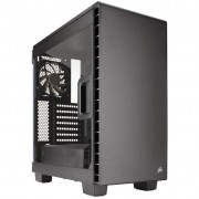 Corsair Carbide 400C Zwart