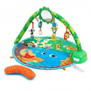Little Tikes Gimnasio para Bebe Baby Toy Little Tikes