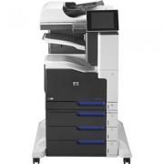 HP Color LaserJet Enterprise M775z Laserprinter