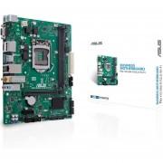 Tarjeta Madre ASUS PRO H310M-R R2.0 WI-FI 1151 DDR4 Micro ATX