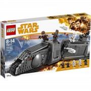 Lego Star Wars: Chimera (75217)