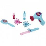 Set frumusete Coafura Frozen