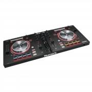 Numark Mixtrack Pro 3 Controlador para DJ