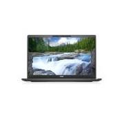 Dell Latitude 7400 N092L740014EMEA