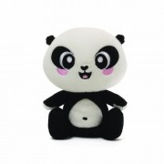 Gund Lil Panda Small Plush