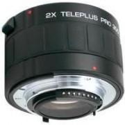Teleconvertor Tele-MC 2.0x N / AF DGX Pro 300 (KE-MCP2DXN) Nikon