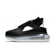 Nike Scarpa Nike Air Max FF 720 - Donna - Nero