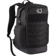 Nike RD Max Air 35 L Laptop Backpack(Black)
