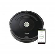 Aspiradora Roomba 675 Wi-Fi iRobot