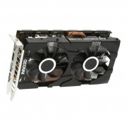 Inno3D GTX 1660 Ti Twin X2 (N166T2-06D6-1710VA15) schwarz refurbished