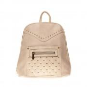 C5004 fehér női hátizsák