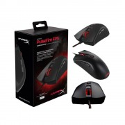 Kingston HyperX Pulsefire FPS Gaming Mouse Black