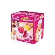 Fábrica De Sucos E Picolés Da Barbie - Líder