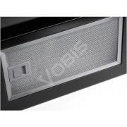 Electrolux Okap ELECTROLUX EFV 60657OK