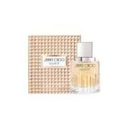 Perfume Feminino Jimmy Choo Illicit Eau de Parfum 60ml