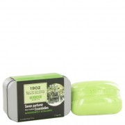 Berdoues 1902 Green Tea Soap 3.3 oz / 93.55 g Skin Care 502222