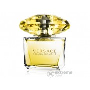 Versace Yellow Diamond ženski parfem, Eau De Toilette, 50 ml