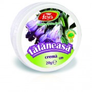 Crema de Tataneasa 20g Fares