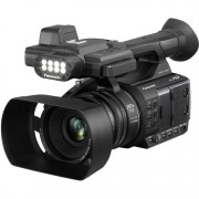 Panasonic AG-AC30 Camcorder