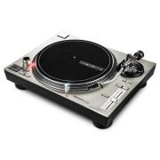 Reloop RP-7000 MK2 Silver DJ-draaitafel