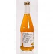 SUC VITA 7 ECO 500 ml