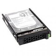 FUJITSU SSD 960GB SATA MIXED USE 6GB/S 2.5 (3.0 DWPD)