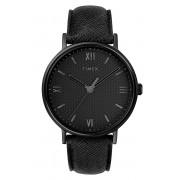 Timex - Часовник TW2T34900