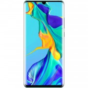 Huawei P30 Pro 128 Gb Dual Sim Aurora Libre