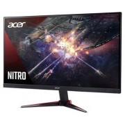 Acer VG240Y (PBIIPF)