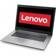 """Lenovo 330-15IKB /15.6""""/ Intel 4415U (2.3G)/ 4GB RAM/ 256GB SSD/ ext. VC/ DOS/ Black (81DC0161BM)"""