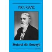 Stejarul din Borzesti - Nicu Gane