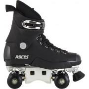 Roces Pro 4 Rollerskate