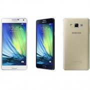 Smartphone Dual SIM Samsung Galaxy A7 A700 LTE