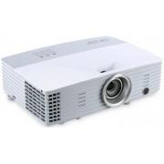 Videoproiector Acer P5227, 4000 lumeni, 1024 x 768, Contrast 20000:1, HDMI