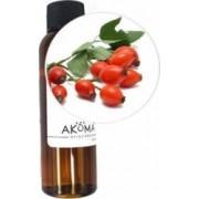 Ulei Akoma Skincare de macese certificat organic presat la rece 60 ml