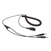 hameco HS-GQD-PC kábel